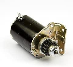 23 hp vanguard starter