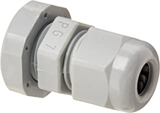 Blue Sea Systems PG7 SMS Enclosure Gland for #14 to #10 Wire