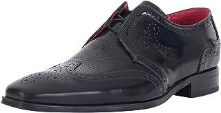 ad898dc4e43ff Suchergebnis auf Amazon.de für: Jeffery West: Schuhe & Handtaschen