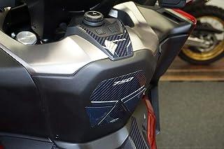 Suchergebnis Auf Für Honda Forza Rahmen Anbauteile Motorräder Ersatzteile Zubehör Auto Motorrad