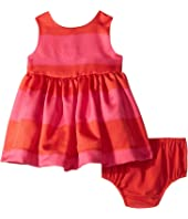 Kate Spade New York Kids - Carolyn Dress (Infant)