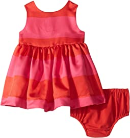 Carolyn Dress (Infant)