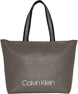 Calvin Klein Shopper for Women