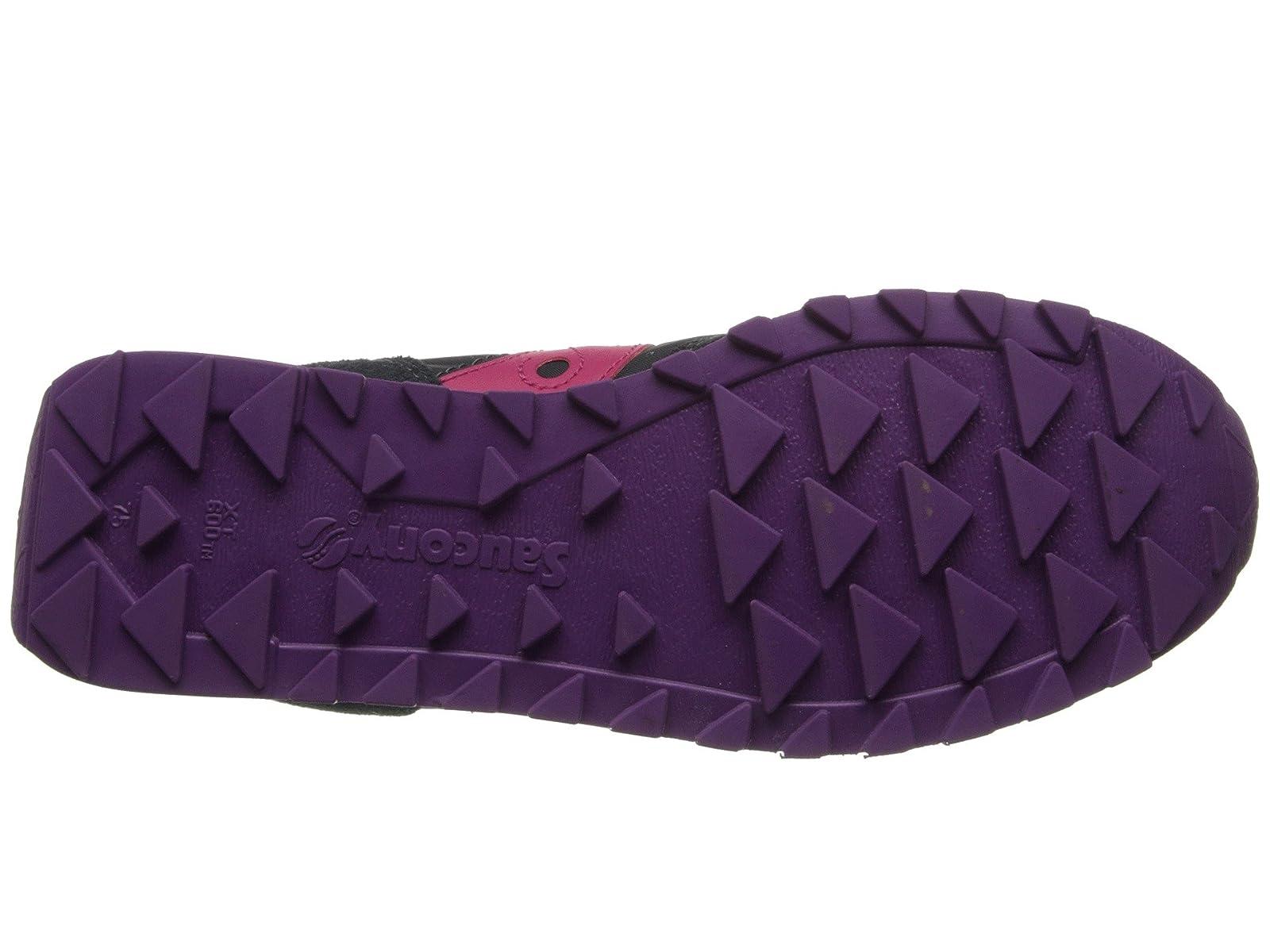 Woman-039-s-Sneakers-amp-Athletic-Shoes-Saucony-Originals-Jazz-Original thumbnail 11