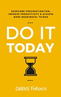 Best do it today Reviews