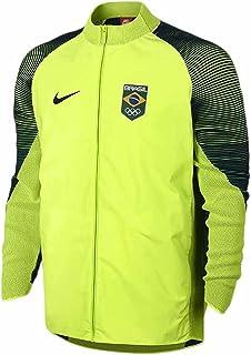 Amazon.es: Nike - Ropa de abrigo / Hombre: Ropa