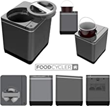 new food recycler