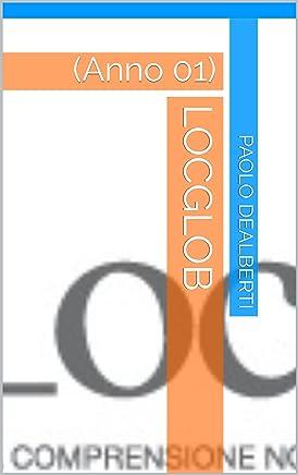 LocGlob: (Anno 01) (Jewir World Vol. 11)