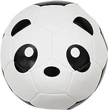 SFIDA FOOTBALL ZOO Baby BSF-ZOOB