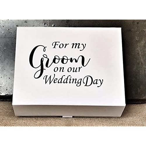 Gifts For A Groom Amazon