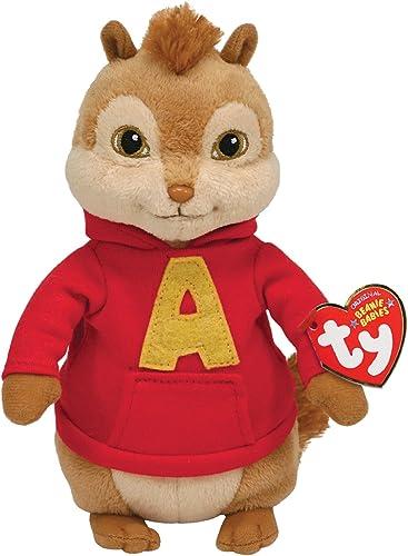 compra limitada Ty - Juguete para para para bebés (40799)  n ° 1 en línea