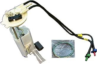 ACDelco MU1374 GM Original Equipment Fuel Pump and Level Sensor Module with Seals
