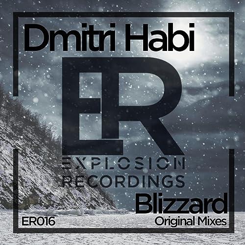 Blizzard de Dmitri Habi en Amazon Music - Amazon.es