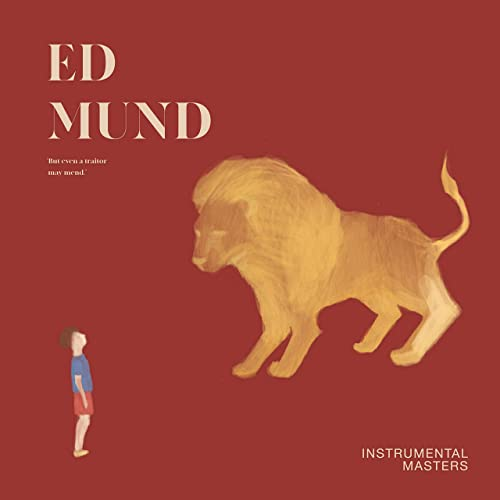 Edmund Instrumentals By Kindred Worship On Amazon Music Amazon Com Over the time it has been ranked as high as 184 799 in the world, while most of its traffic comes from usa, where it reached as high as 41 093 position. amazon com