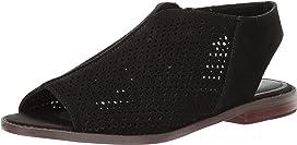 Seneca Flat Sandal