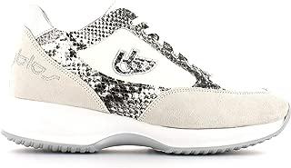 : Blu Byblos Chaussures : Chaussures et Sacs