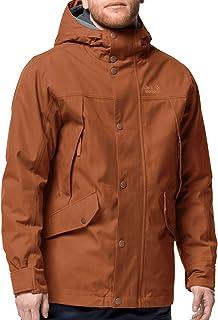 Jack Wolfskin Clifton Hill Jacket Men's