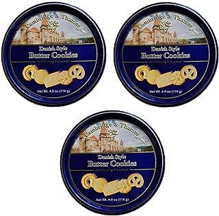Best cambridge & thames cookies Reviews