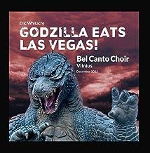 Godzilla Eats Las Vegas! (Live)