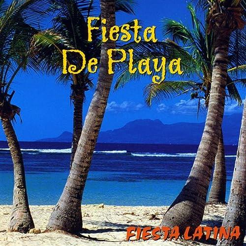 La Batidora by Fiesta Latina on Amazon Music - Amazon.com