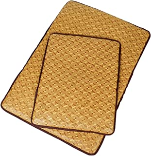 Glield Summer Bamboo Cooling Rectangle - 15.99