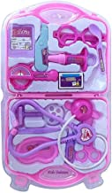 Kids Dukaan Role Play Doctor Set Toy kit for Boys and Girls