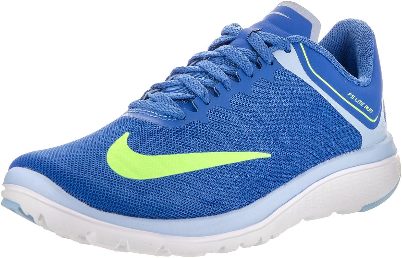 Nike Women's FS Lite Run 4 Running shoes