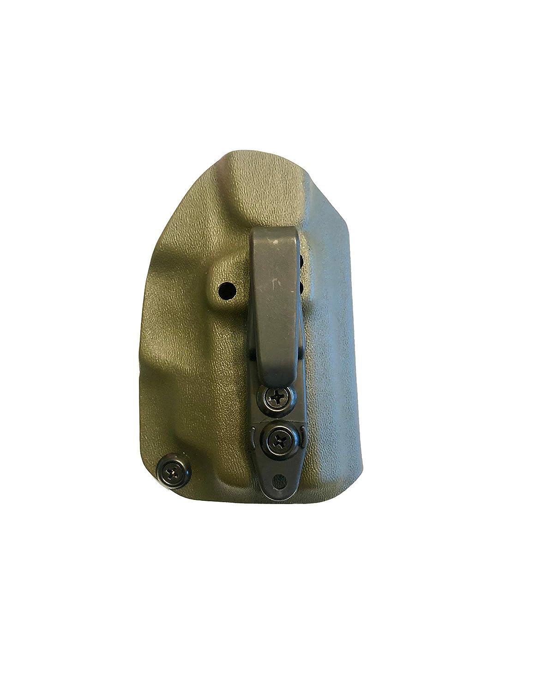 Elite Force Holsters Holster fits and Pulse Taser Direct sale of manufacturer Pl Max 41% OFF