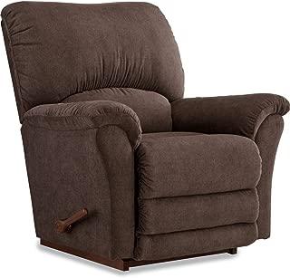 Best la z boy furniture com Reviews