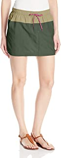 Columbia Women's Sandy River Skort