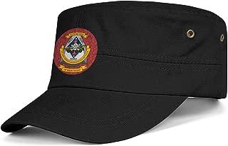 1st reconnaissance battalion 1st marine division