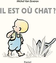 """<a href=""""/node/24264"""">Il est où chat ?</a>"""