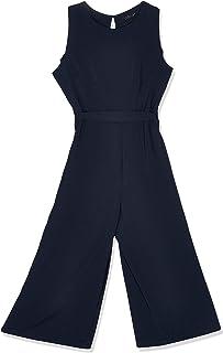 OVS فستان Emery المنسوج للنساء