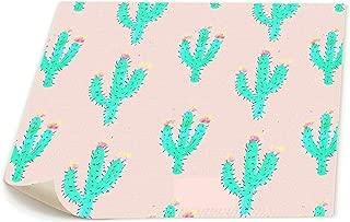 Best cactus painting tumblr Reviews