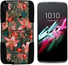 Compatible with Alcatel One Touch Idol 3 Case (5.5