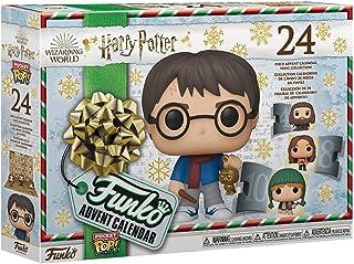Funko Advent Calendar: 2020 Harry Potter