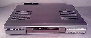 Memorex MVDR2102 DVD Recorder, MP3 Decoder, Compact Disc, CD, A.R.T.S.