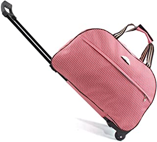 Best leisure springbrooke 18 carry-on luggage Reviews