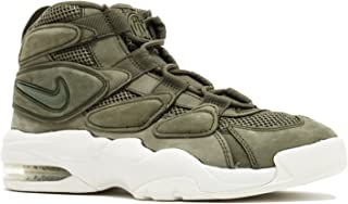 Best air max 2 uptempo Reviews
