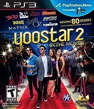 YooStar 2 by YooStar (2011) - PlayStation 3
