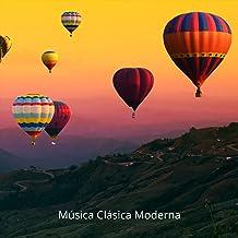 Música Clásica Moderna