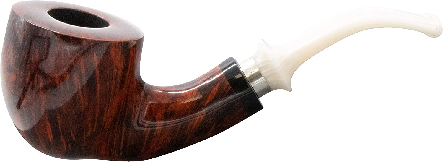 Nording Max 81% OFF Group 12 Smooth Pipe 9449 Tobacco 55% OFF