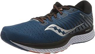 Saucony Men's Guide 13 Running Shoe