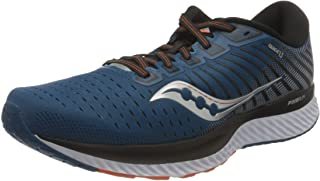 Men's Guide 13 Running Shoe