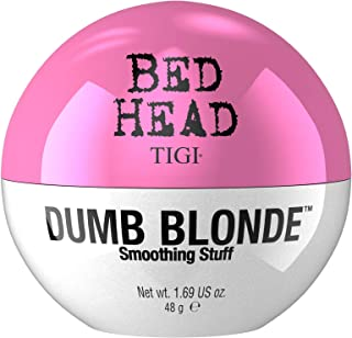 Bed Head by TIGI Suavizador Dumb Blonde 48 gr