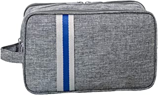 Best mens roll up toiletry bag Reviews