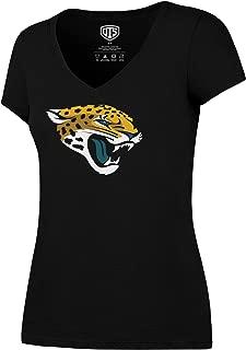 Best jaguar woman designs Reviews