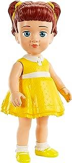 """Disney Pixar Toy Story Gabby Gabby Figure, 9.7"""""""