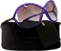 replacement arms for tom ford glasses