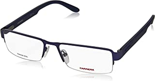 a08c7ba82e8 Amazon.com  Carrera - Prescription Eyewear Frames   Sunglasses ...